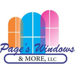 cropped-CURRENT-Pages-Windows-Logo-without-phone-number-1.jpg